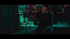 F.HERO Ft. Txrbo - จำเลยรัก (Defendant Of Love) (Prod. By BenLUSS & Txrbo) [Official MV]
