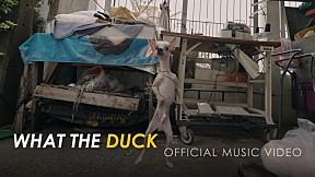 Pae Arak - หมา (Dog) [Official MV]