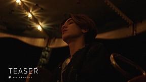 รู้ตัวอีกที - MEYOU [Official Teaser]