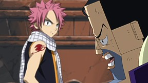 Fairy Tail | EP.36
