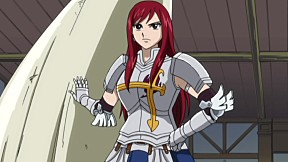 Fairy Tail   EP.8