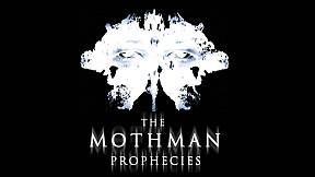 The Mothman Prophecies [1\/5]