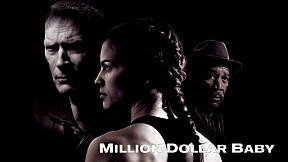 Million Dollar Baby เวทีแห่งฝัน วันแห่งศักดิ์ศรี [4\/5]