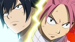 Fairy Tail | EP.16