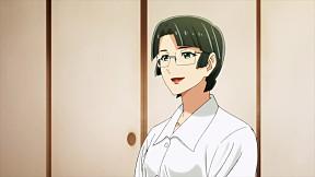 TENCHI MUYOU! Ryo-Ohki Season 4 | EP.3