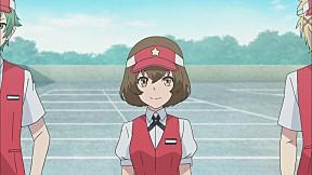 Chubyou Gekihatsu Boy | EP.5