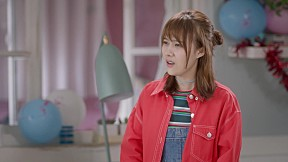 The Brightest Star In The Sky EP.17 [3\/3]