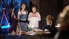 The Brightest Star In The Sky EP.11 [2\/3]