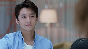 The Brightest Star In The Sky EP.21 [2\/3]