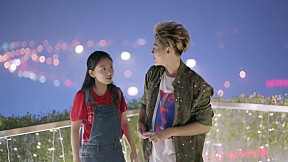 The Brightest Star In The Sky EP.15 [3\/3]