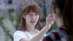 The Brightest Star In The Sky EP.1 [2\/3]