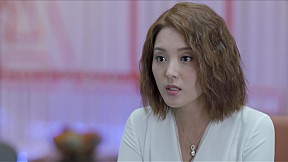 The Brightest Star In The Sky EP.2 [2\/3]