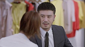 The Brightest Star In The Sky EP.4 [2\/3]