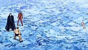 โทริโกะ ซีซั่น 1 | EP.36 ตอน ลาก่อนนะ ไอซ์เฮล! พลังที่ซ่อนเร้นของยายเซ็ตสึ!