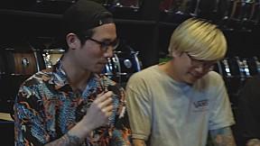 Tattoo Brothers สักแต่พูด | EP.50 ANNALYNN EP2