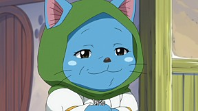 Fairy Tail | EP.84