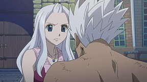 Fairy Tail   EP.71