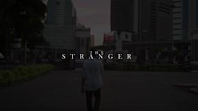 [TEASER] นายแปลกหน้า | THE STRANGER