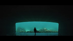 Alan Walker x salem ilese - Fake A Smile (Official Music Video)