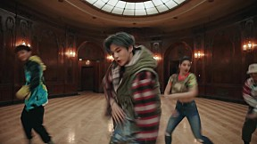 KANG DANIEL - 2U (Official Music Video)