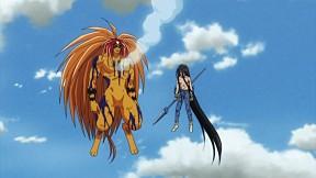 Ushio and Tora | EP.39