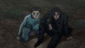 Ushio and Tora | EP.29