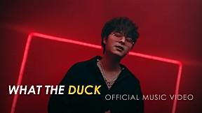 The TOYS - ไวน์ลดา (blurblur) [Official MV]