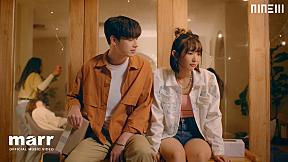 ไม่ต้องพูด! (STFU) | NINEW 「Official MV」