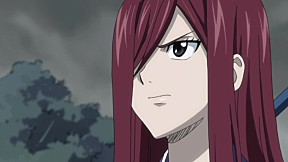 Fairy Tail | EP.144