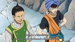 Fairy Tail | EP.155