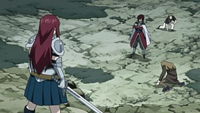 Fairy Tail   EP.143