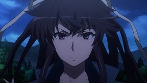 A Certain Magical Index III | EP.12