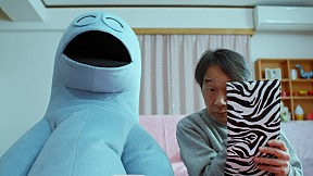 Gal & Dino [Live Action] | EP.2