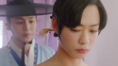 Nobleman Ryu's Wedding | EP.2 อยู่บ้านสามี ทำไมถึงร้อนเช่นนี้ (ซับไทย)