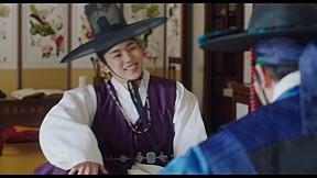 Nobleman Ryu\'s Wedding | EP.4 ไม่สงสัยความรู้สึกของเราหรือ (ซับไทย)
