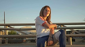 Destiny Rogers - Tomboy (Official Music Video)
