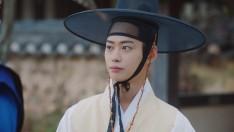 Nobleman Ryu's Wedding | EP.8 ข้าเป็นใครสำหรับเจ้า (ซับไทย) [ตอนจบ]