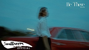 daynim - Be There [Official MV]