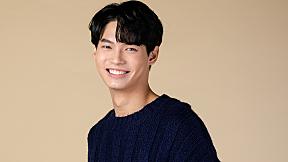LINE TV BEST RISING STAR | วิน เมธวิน | LINE TV AWARDS 2021