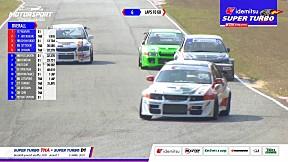 Motorsport Thailand 2021   EP.8