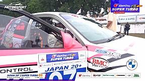 Motorsport Thailand 2021 | EP.10