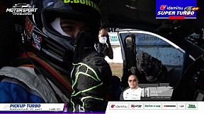 Motorsport Thailand 2021 | EP.14