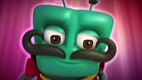 BoBoiBoy Series Season 3 | EP.6 [Wak Baga Ga : บริการของคุณบากาก้า]
