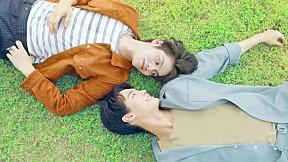 [MV] LINE TV BEST THAI SONG   คั่นกู Ost.เพราะเราคู่กัน 2gether The Series - ไบร์ท วชิรวิชญ์   LINE TV AWARDS 2021