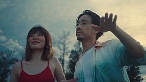 [MV] LINE TV BEST THAI SONG | Melbourne - Morvasu Ft. TangBadVoice  | LINE TV AWARDS 2021