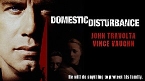 Domestic Disturbance โหดเงียบซ่อนอำมหิต [2\/5]