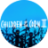 Children Of The Corn II The Final Sacrifice อาถรรพ์ทุ่งนรก 2 ผีสั่งให้สับ