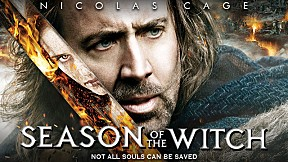 Season Of The Witch มหาคำสาปสิ้นโลก [5\/5]