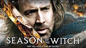 Season Of The Witch มหาคำสาปสิ้นโลก [4\/5]