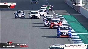 Motorsport Thailand 2021   EP.19